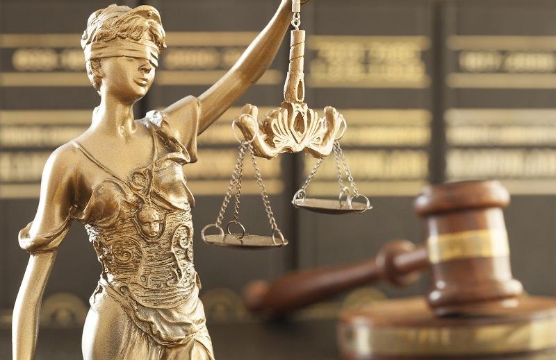 Verae bufete de abogados en madrid