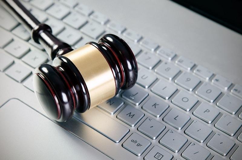 derecho al olvido en internet en verae