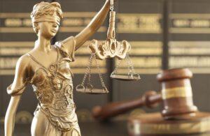gastos hipoteca abogados verae