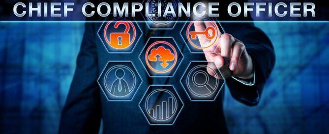 requisitos que debe cumplir un buen Compliance Officer - Verae
