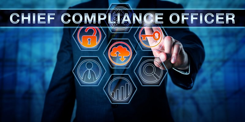 requisitos que debe cumplir un buen Compliance Officer - Verae