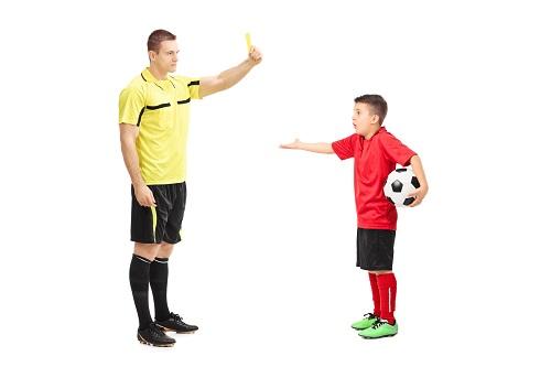 abogado derecho deportivo -1