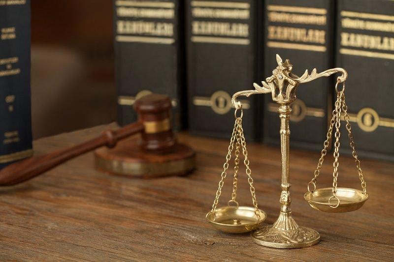 abogados laboralistas Segovia en qué consiste una separación de socios