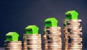 Derecho inmobiliario en Verae