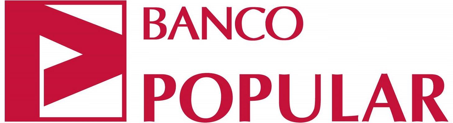 Banco Popular acciones