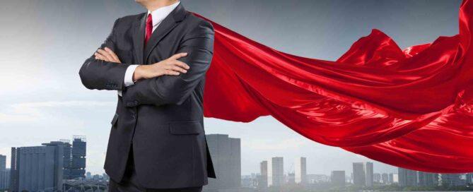 Compliance Officer empresa