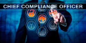 Compliance Officer funciones empresa