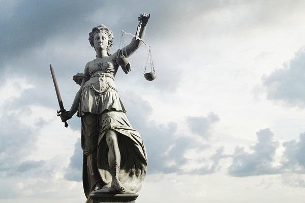Abogados Verae Segovia asuntos legales