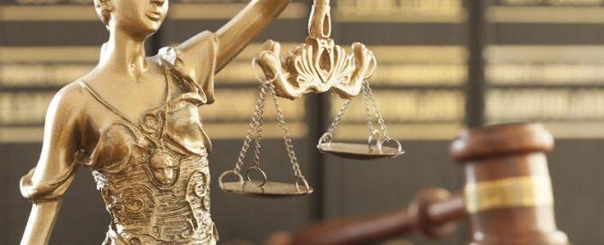 abogados cláusula suelo Madrid