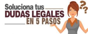 dudas legales bufete abogados