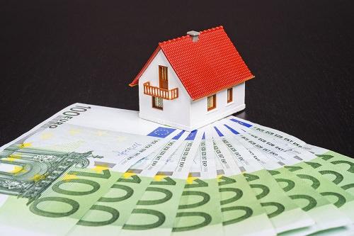 Recupera tu dinero con verae tus abogados cl usula suelo for Nulidad acuerdo clausula suelo
