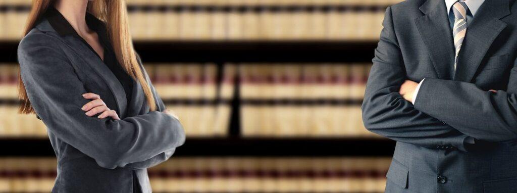 verae abogados segovia