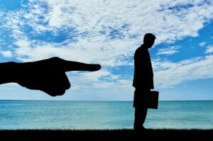 Si tienes dudas en tu despido, Verae abogados Segovia te enseña los pasos a seguir