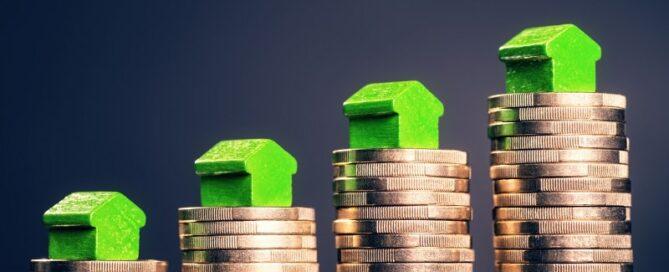cláusulas hipoteca Verae