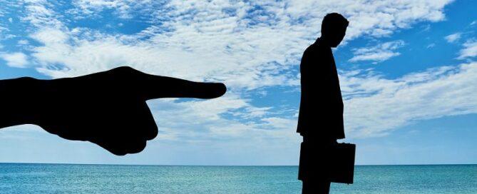 qué hace abogado laboralista?