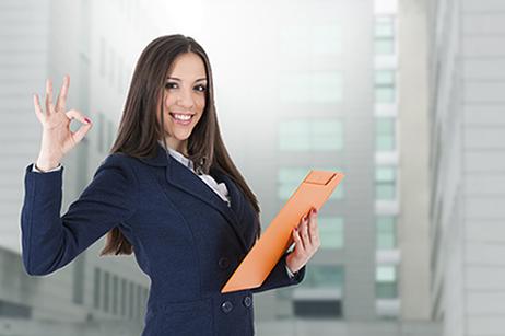 Cambiar de asesoría de empresas 2