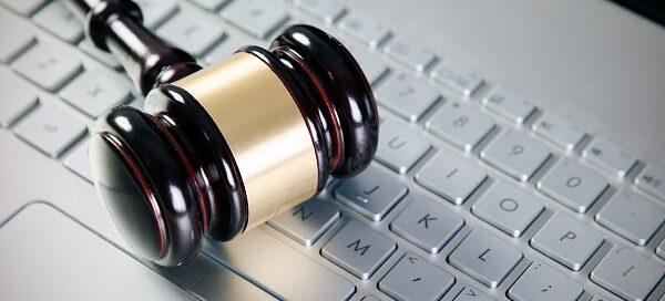 asesoría empresas abogados y economistas verae despido disciplinario