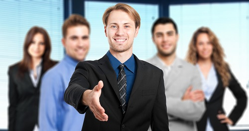 Abogados en Segovia - Verae - Confía en profesionales para hacer tu declaración de la renta
