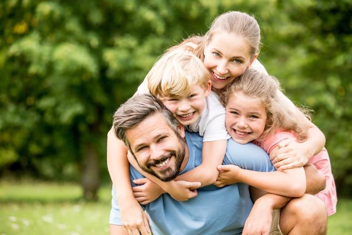 permiso de paternidad asesoría fiscal