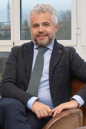 Javier de la Orden Gómez