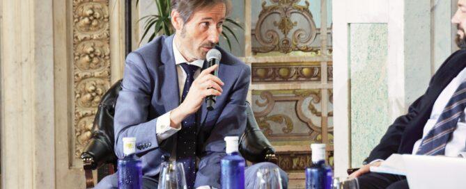 Luis Llanes Garrido